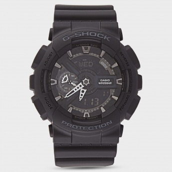 CASIO G317 Men Multifunction Watch