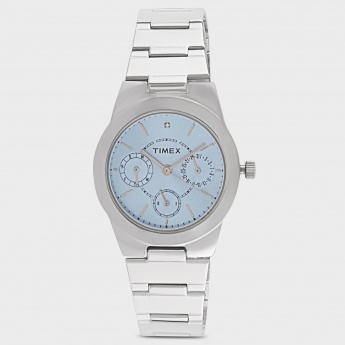 TIMEX J102 Women Multifunction Watch