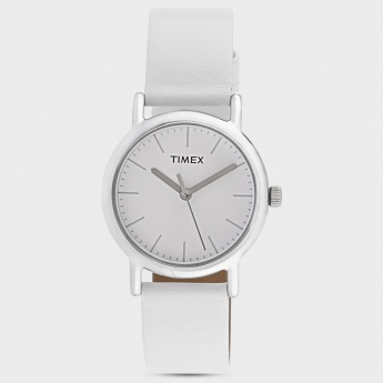 TIMEX TI000U60000 Women Analog Watch