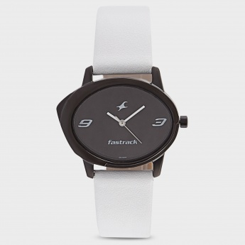 FASTRACK 6098NL03 Analog Watch