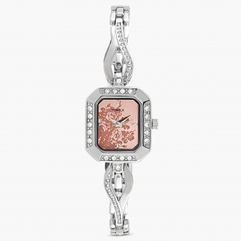 TIMEX TW000X605 Analog Watch