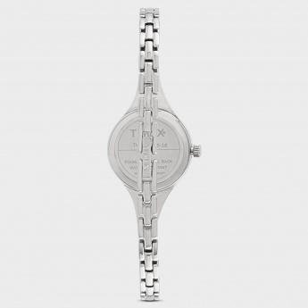 TIMEX TW000X905 Analog Watch