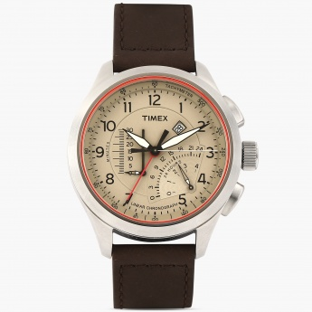 TIMEX T2P275 Men Chronograph Watch