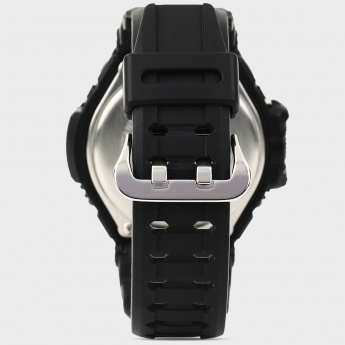 CASIO G590 Multifunction Watch