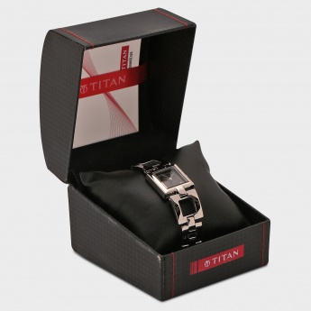 TITAN NF2484SM03 Analog Watch