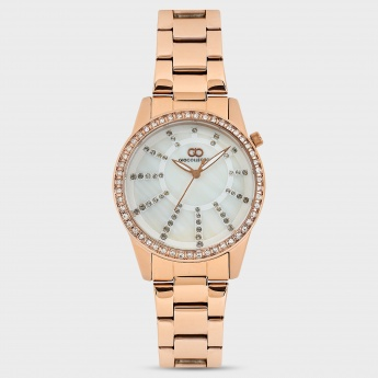 GIO COLLECTION G2001-33 Analog Watch