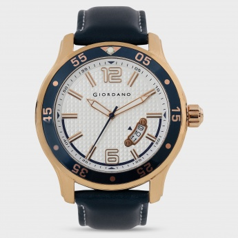 GIORDANO A1033-04 Analog Watch