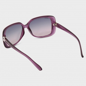 SPRINT Butterfly Sunglasses