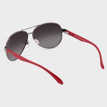 SPRINT Aviator Sunglasses