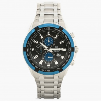 CASIO ED462 Chronograph Men Watch