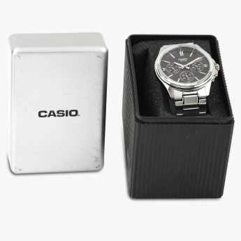 CASIO A836 Multifunction Men Watch