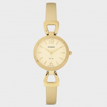 CASIO A983 Analog Women Watch