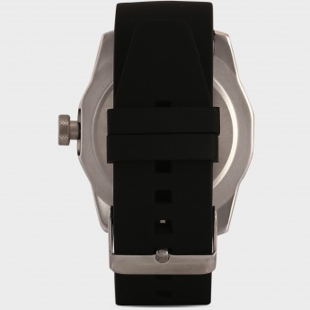 FASTRACK NF3099SP06 Analog Men Watch