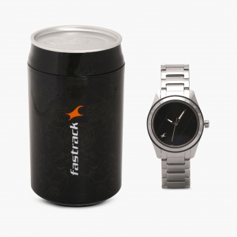 FASTRACK NF1478SM01 Analog Men Watch
