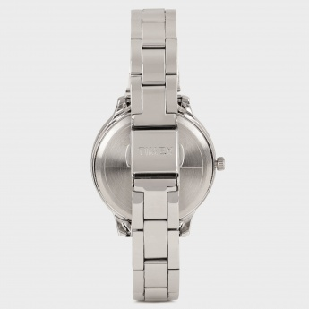 TIMEX TW000T606 Analog Watch
