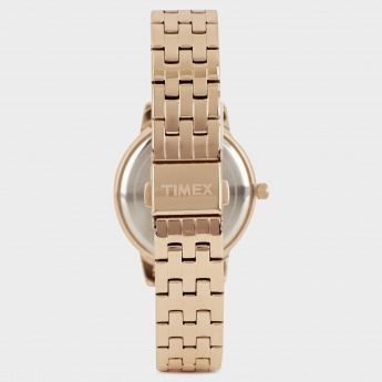 TIMEX TW000Y807 Analog Watch