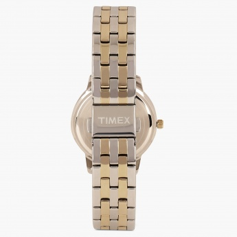 TIMEX TW000Y808 Analog Watch