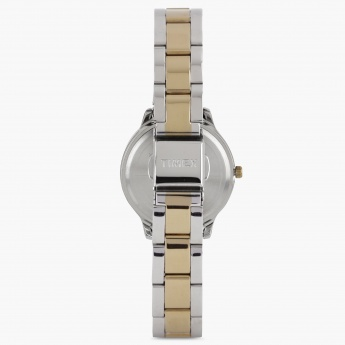 TIMEX TW000T608 Analog Watch