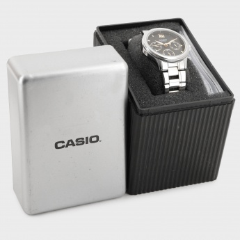 CASIO A1003 Multifunction Watch