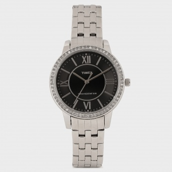 TIMEX TW000Y806 Analog Watch