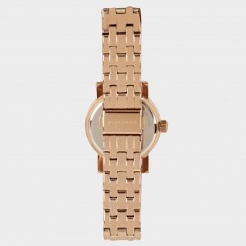 GIORDANO 2729-66 Analog Watch