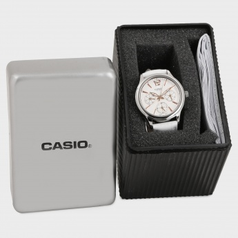 CASIO A863 Multifunction Watch