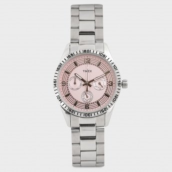 TIMEX TI000W20200 Multifunction Watch