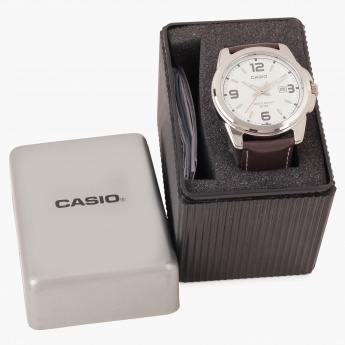 CASIO A553 Analog Watch