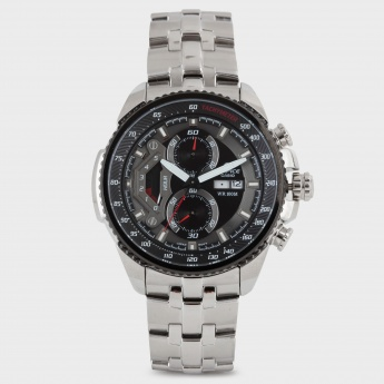 CASIO ED436 Chronograph Watch