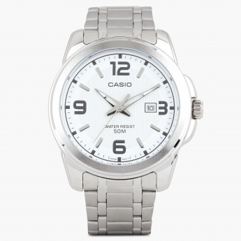CASIO A552 Analog Watch