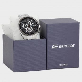 CASIO EX191 Chronograph Watch