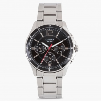 CASIO A832 Multifunction Watch