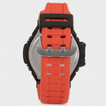 CASIO G468 Multifunction Watch
