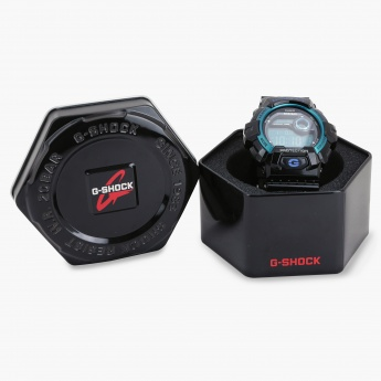 CASIO G354 Digital Watch