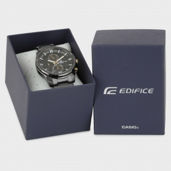 CASIO EX224 Chronograph Watch