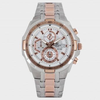 CASIO EX222 Chronograph Watch