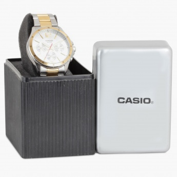 CASIO A954 Multifunction Watch