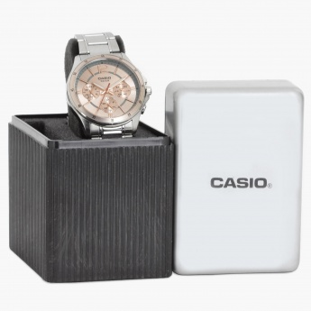 CASIO A952 Multifunction Watch