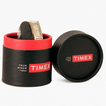 TIMEX J603 Analog Watch