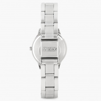 TIMEX TI000T60000 Analog Watch