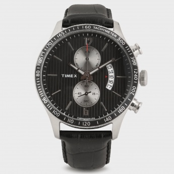 TIMEX TWEG14900 Chronograph Watch