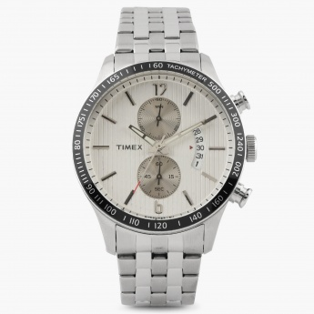TIMEX TWEG14903 Chronograph Watch