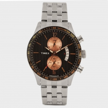 TIMEX TWEG14902 Chronograph Watch