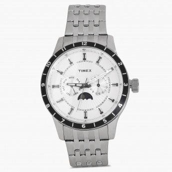 TIMEX TWEG14704 Multifunction Watch