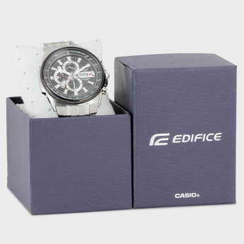 CASIO EX255 Chronograph Watch