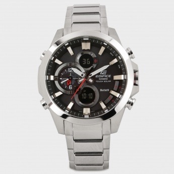 CASIO EX248 Chronograph Watch