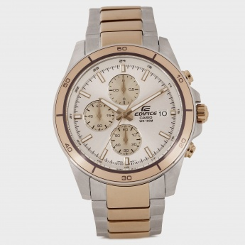 CASIO EX273 Chronograph Watch