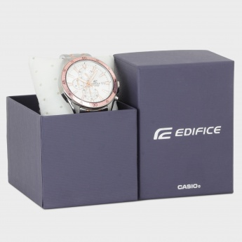 CASIO EX237 Chronograph Watch