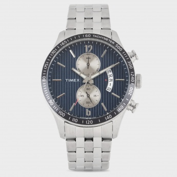 TIMEX TWEG14904 Chronograph Watch