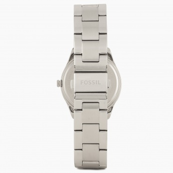 FOSSIL Stella ES3891I Multifunction Watch
